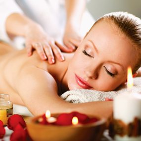 massage beenleigh full body massage adelaide